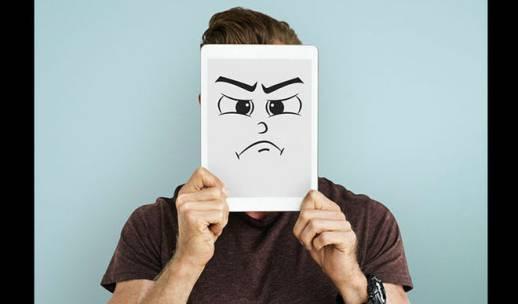 ۹ روش هوشمندانه برای برخورد با افراد منفی گرا