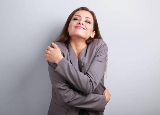 خودشیفتگی چیست و چه نشانههایی دارد؟