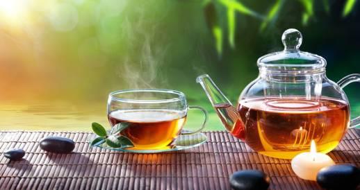 نوشیدن چای در این مواقع برای بدن خطرناک است