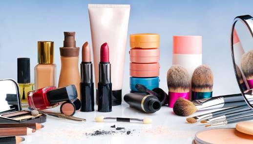 مواد آرایشی ارگانیک چقدر قابل اعتمادند؟