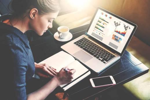 نکته های مهم در کسب و کار آنلاین