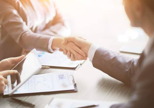 انواع مشتری در هر کسب و کاری را بشناسید