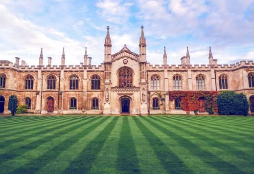 10 دانشگاه بینالمللی برتر دنیا کدامند؟